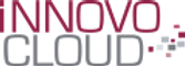 inovo-cloud_Logo.png