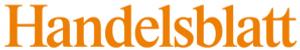 handelsblatt-1-e1542732640840.png
