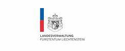 fr_liechtenstein_white-768x318.png