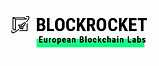 fr_blockrocket_white-768x318.png