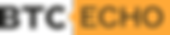 btcecho-768x158_edited.png