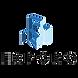 Exporo_Logo.png