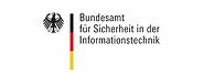 fr_bundesamtsicherheitinformationstechni