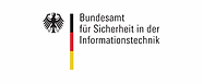 fr_bundesamtsicherheitinformationstechni