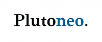 fr_plutoneo_white-768x320.png