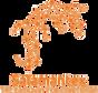 logo-salamantex-e1549974933893.png