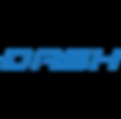 dash_logo_s-e1519319386113-2.png