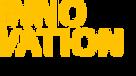 innogy_innohub_logo_m_p_rgb-e15508571751
