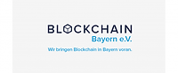 fr_blockchainbayern_white-768x318.png