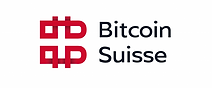 fr_bitcoinsuisse_white-768x318.png