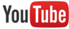 youtube-1-e1542732698456.png