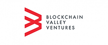 fr_blockchainvalleyventures_white-768x32