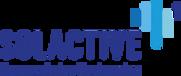 solactive-ag-logo-color-e1550267037496.p