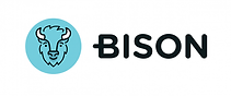 fr_bison_white-768x320.png