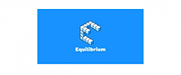 fr_equilibrium_white-768x320.png