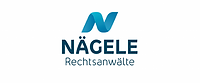 fr_naegele_white-768x318.png