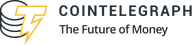ct-logo-yg-tag2x-768x180.png