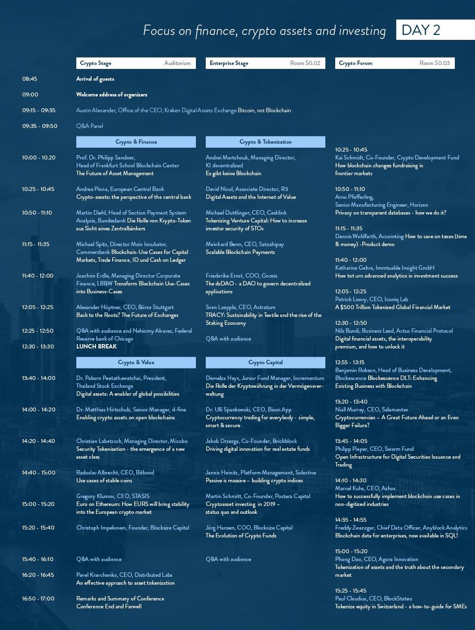 cac-2019-programm-agenda-full-hd_2_22-.j