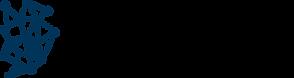 CAC 20 -10 - Dark blue - logo transparen