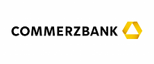 fr_commerzbank_white-768x318.png