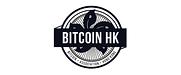 fr_bitcoinhk_white-768x318.png