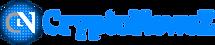 cryptonewsz-768x161.png