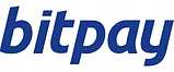 fr_bitpay_white-768x318.png