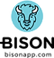 BISON-Logo.png
