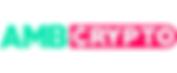 webp.net-resizeimage-2-768x318.png