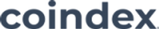 coindex_logo-e1549619730533.png