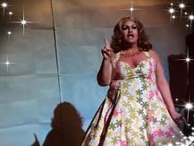 Stonewall Orlando