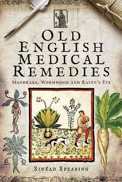 Old English Remedies.jpg