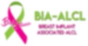 BIA-ALCL.png