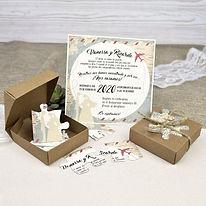 invitacion-boda-puzzle-novios-cardnovel-
