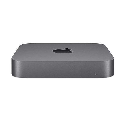APPLE MAC MINI 3.2GHz SIX CORE i7 1TB SSD 32GB RAM 10GB ENET
