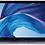 """Thumbnail: APPLE 13"""" MACBOOK AIR i7 1.2GHz QUAD CORE 16GB RAM 512GB NVMe SSD 2020"""