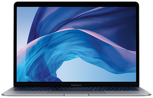 "APPLE 13"" MACBOOK AIR i7 1.2GHz QUAD CORE 16GB RAM 512GB NVMe SSD 2020"