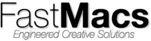 2018 FastMacs Logo for Invoices.jpg