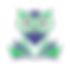 blue_with_green_owl-200x200.png
