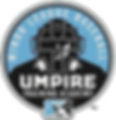 Minor_League_Baseball_Umpire_Training_Ac