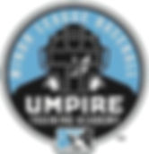Minor_League_Baseball_Umpire_Training_Ac
