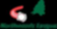 Northwoods_League_logo.svg.png