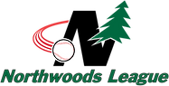 Northwoods_League_logo.svg.png