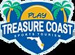 Play Treasure Coast Logo.png