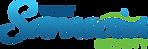 Visit-Sarasota-Logo.png