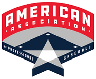 200px-American_Association.png