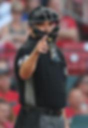 MLB-ROYALS-CARDS.jpg