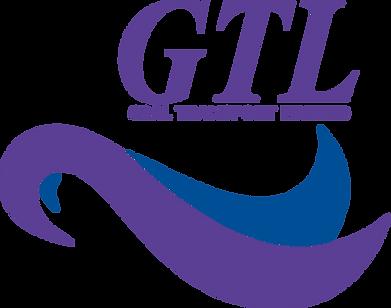 GTL Logo png_edited_edited.png
