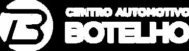 logo-retrato.png