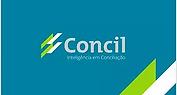 CONCIL - Conciliação de Cartão
